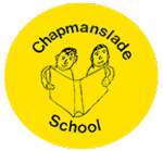 Chapmanslade Primary School